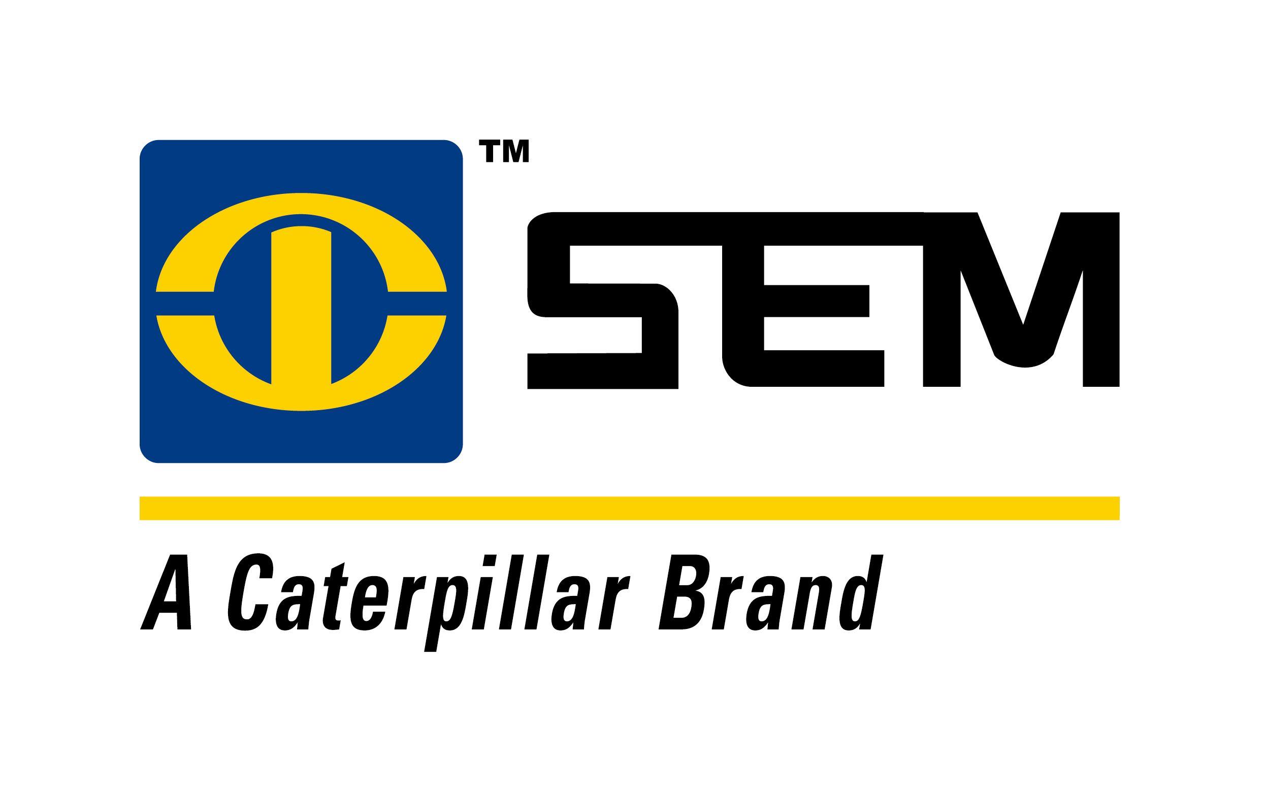 Per ulteriori informazioni su SEM, visitate il sito Web http://www.china-sg.com.