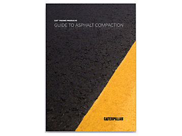 Guide to Asphalt Compaction