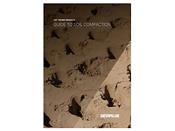 Guide to Soil Compaction