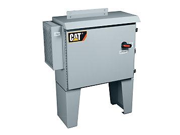 UPS Generator Set Start Module