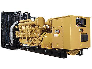 Generadores de voltaje personalizados