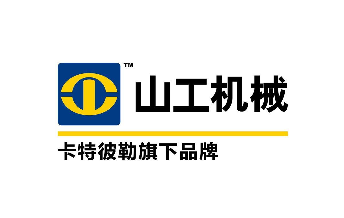 如需了解 SEM 的详细信息,请访问 http://www.china-sg.com。
