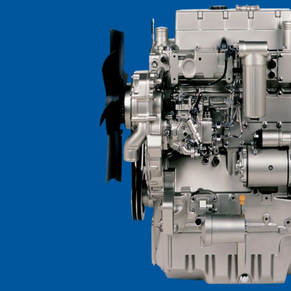Replacement engine solutions