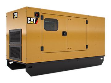 30-220 kVA SA Lvl 1 Enclosure