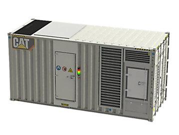 CPM250S