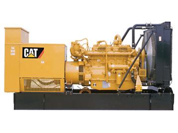 cat gas generators natural gas generators caterpillarV1 6 Cat Engine Diagram #16