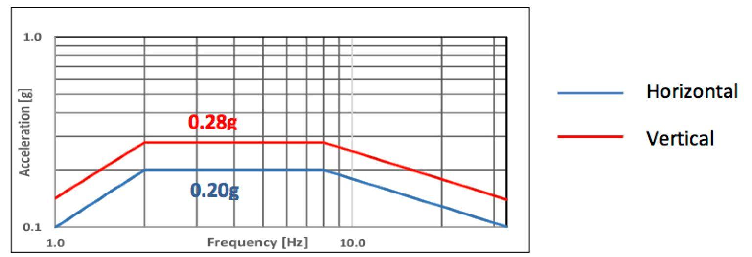power generator image