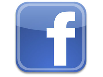 Apprenrtice facebook
