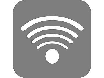 Detect - Underground Mining Technology