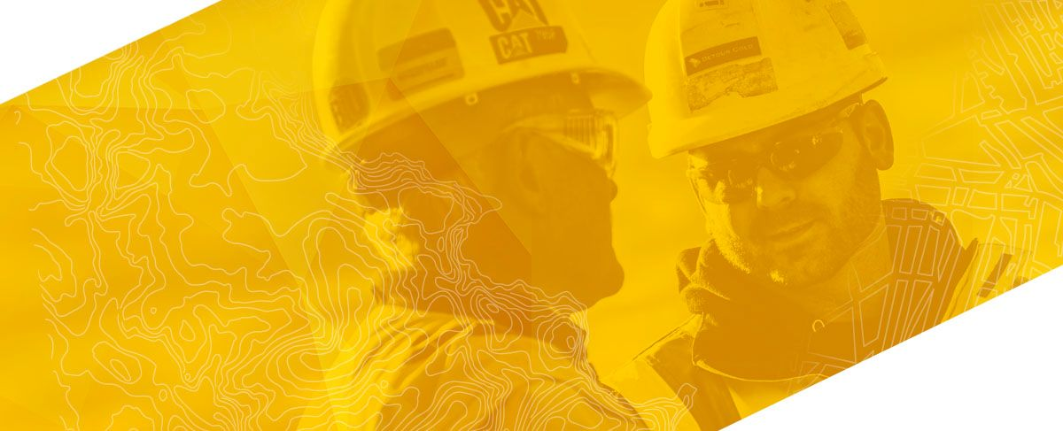 Caterpillar Mining Webinar Series - Best practices, lower costs, increased productivity