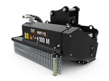 HMF110