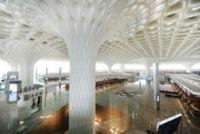 Customer Stories Mumbai International Airport