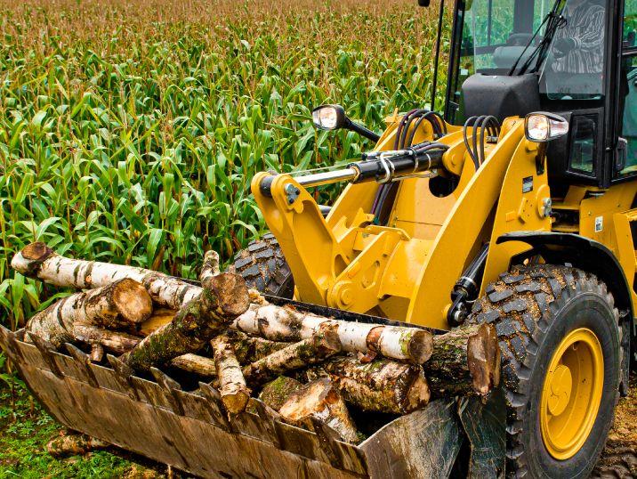 Union des producteurs agricoles (UPA)
