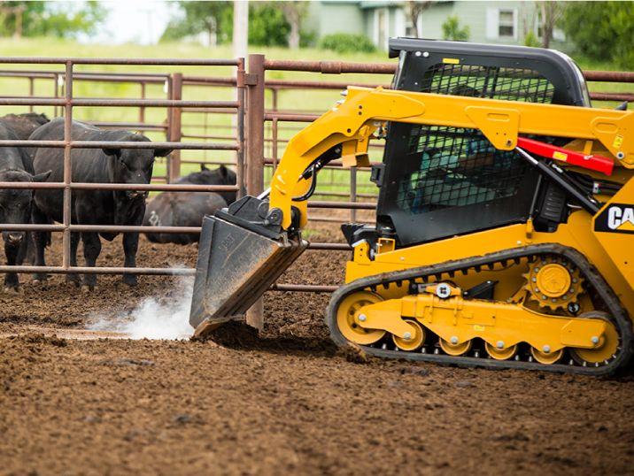 National Cattlemen's Beef Association (NCBA)