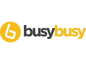 busybusy™