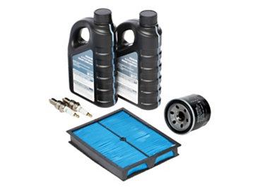 RP12000 E Service Kit