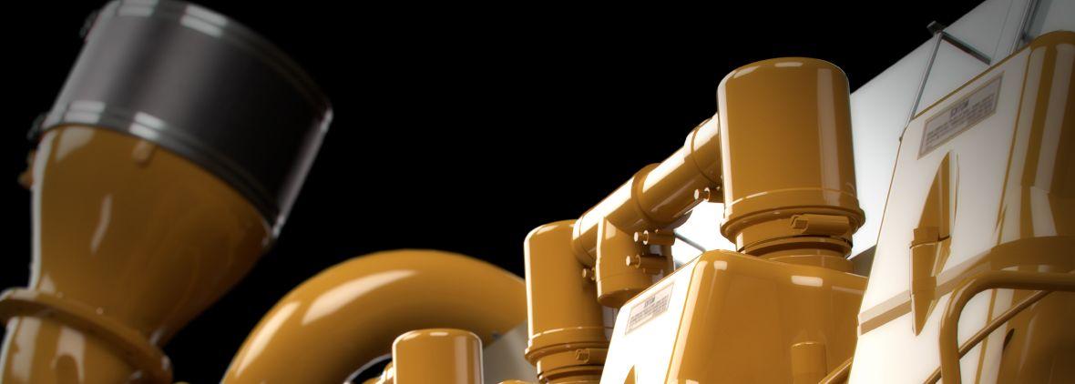 turbocharger repair options