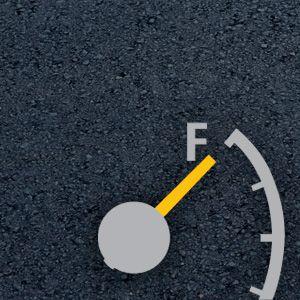 Ahorros de hasta 20% en combustible