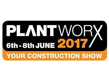 Visit the Plantworx website for more information