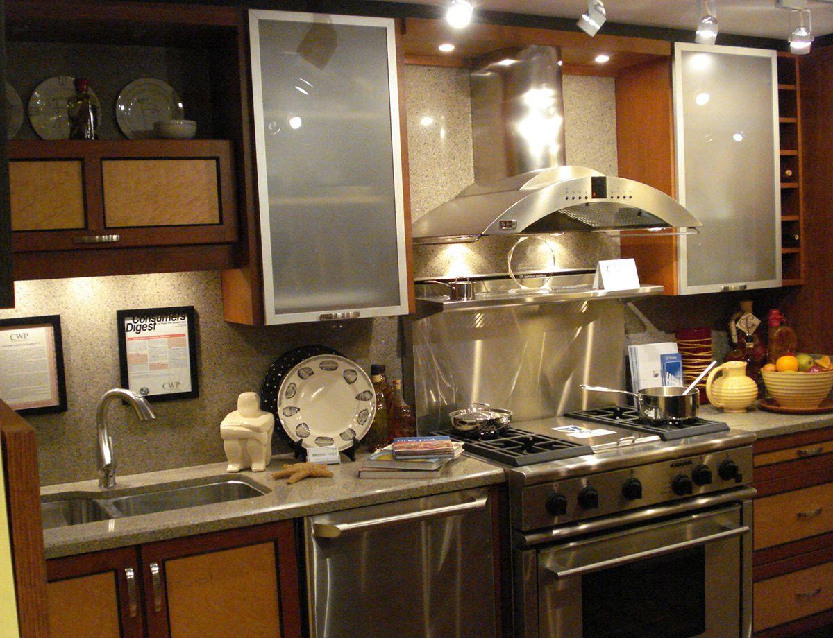 Todos los Elementos de la vida PR diseños utilizan materiales de gama alta y el estado de la técnica de mobiliario.