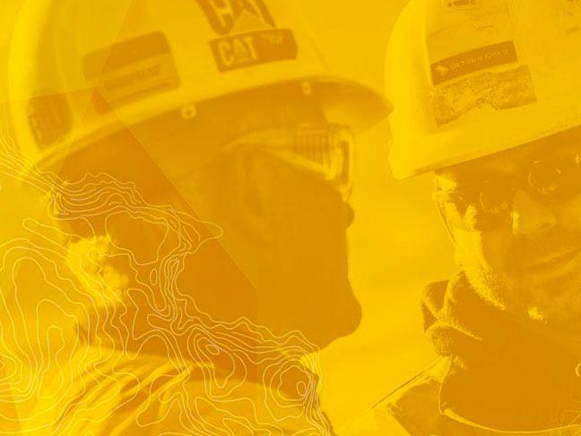 Mining Webinar Series