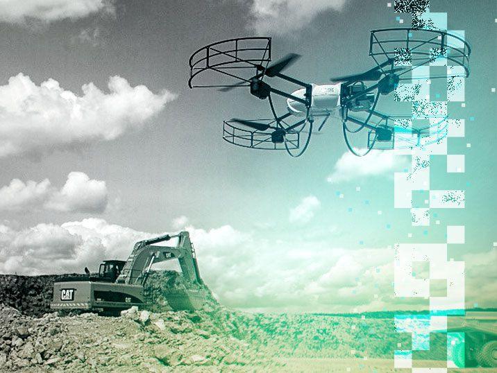 Drone Webinar