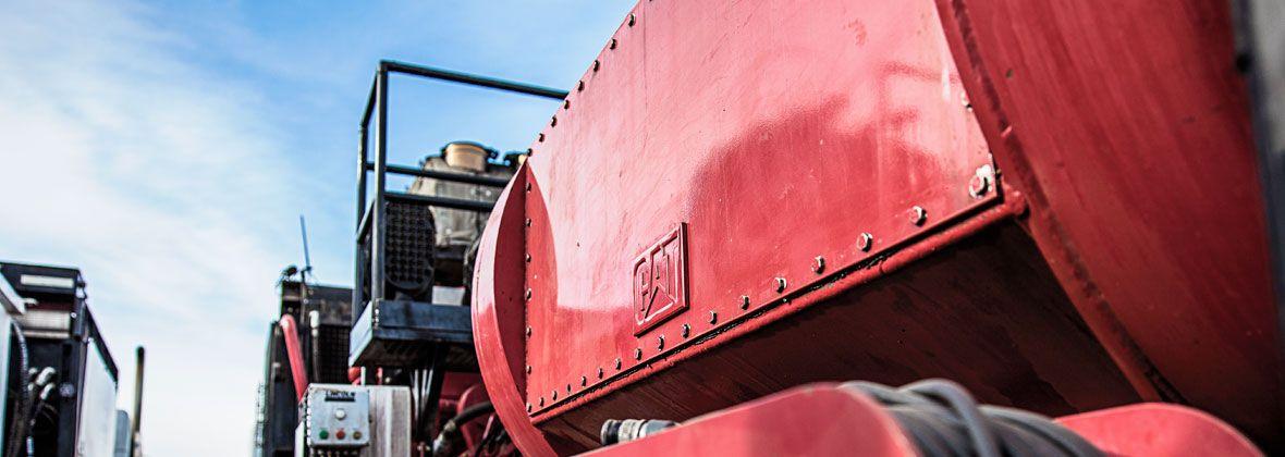 轴承使用寿命:B10 评级营造公平的竞争环境