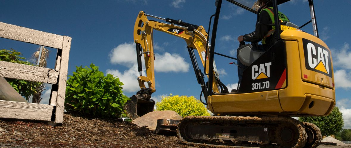 Equipment Solutions for Landscaping Labor Shortages