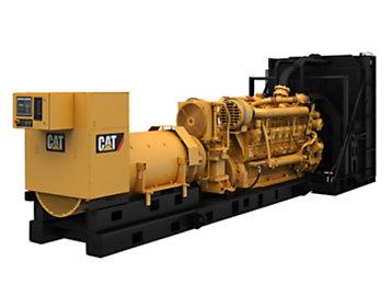 3516E Low Voltage (60)