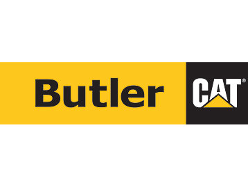Contact Butler Machine History