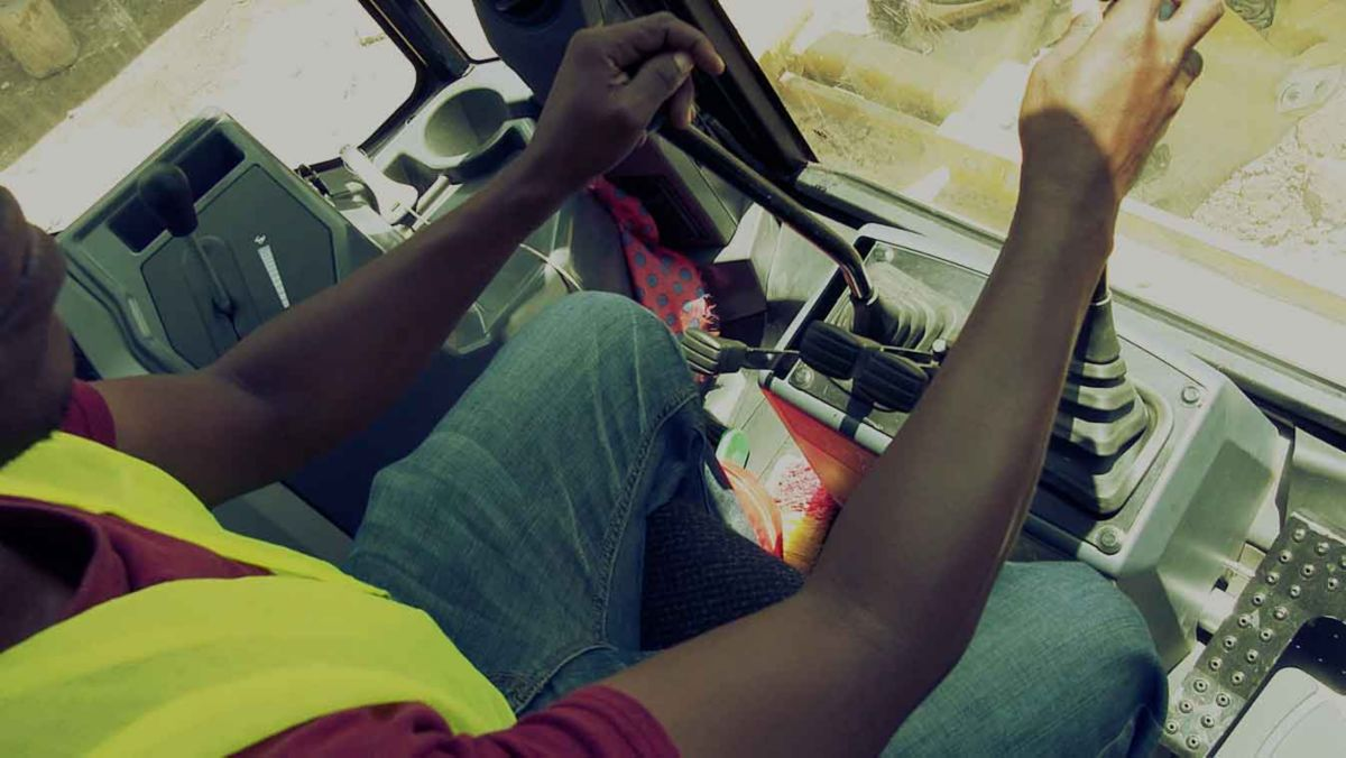 Customer Story - Tanzania