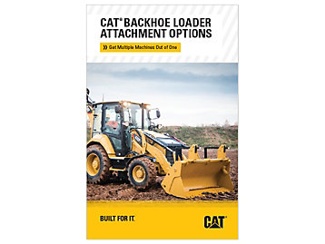 CM20170803 36039 35588?$cc s$ cat backhoe loaders caterpillar  at bayanpartner.co