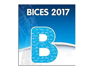 Visit the Bices website for more information