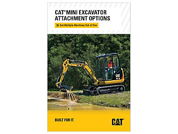 CM20170811 33500 33694?$cc s$ cat 303 5e cr hydraulic excavator caterpillar dr power grader wiring diagram at mifinder.co