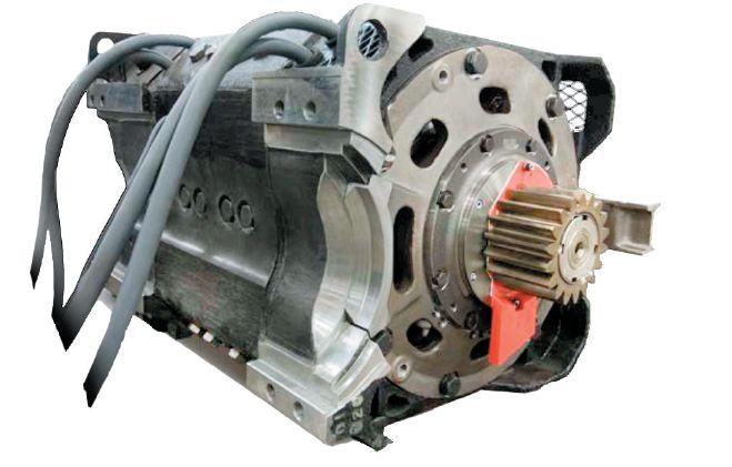 EMD locomotive parts catalog and emd locomotive