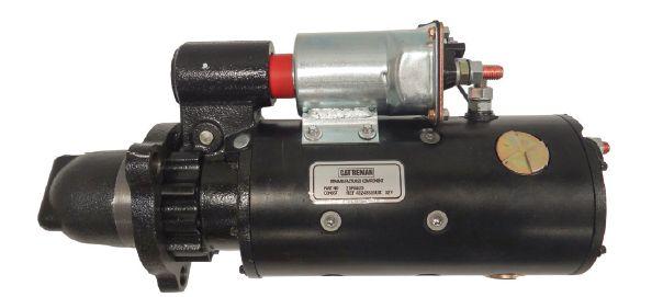 emd locomtive parts catalog, EMD locomotive