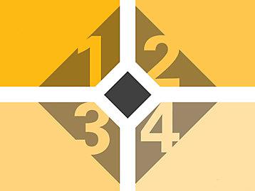 4-Core