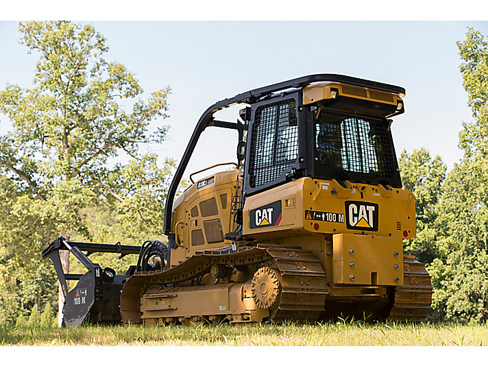 CM20170825 44497 11083?$cc g$ cat d3k2 mulcher caterpillar Caterpillar 586C Forestry Mulcher at reclaimingppi.co