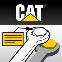Cat Technician App Icon