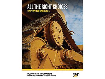 All the right choice MTTT