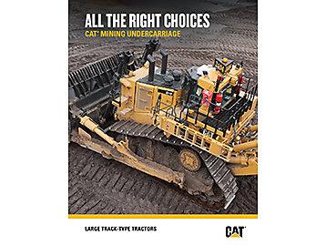 All the right choice LTTT