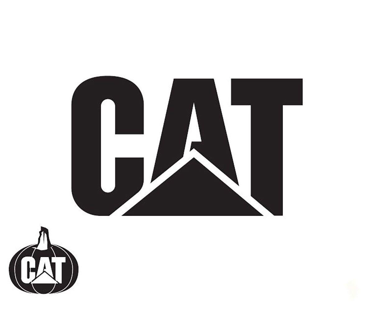 <a href='http://s7d2.scene7.com/is/content/Caterpillar/CM20171027-10010-64524'>Download Cat Logo Template</a>