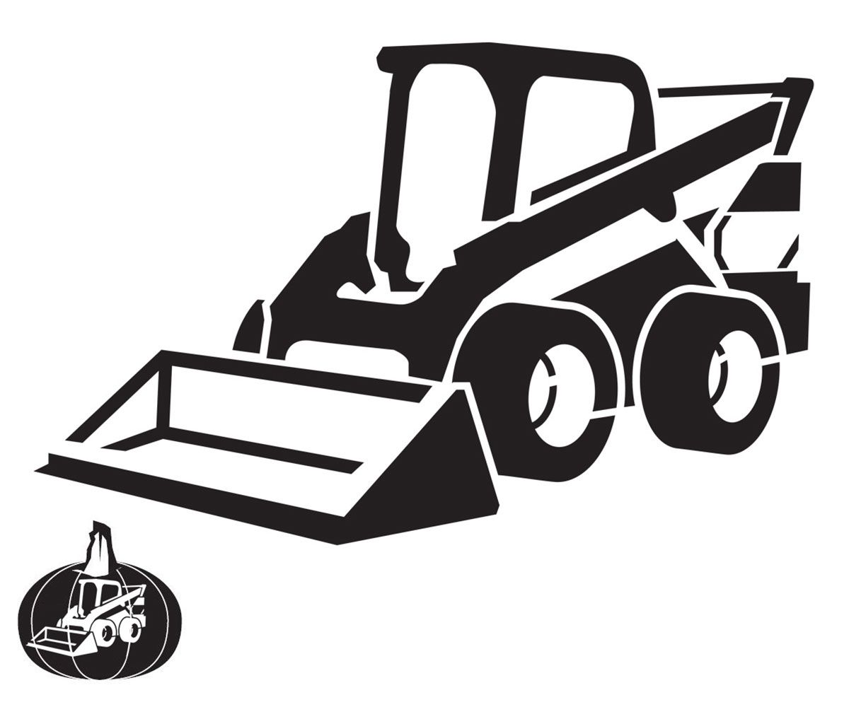 <a href='http://s7d2.scene7.com/is/content/Caterpillar/CM20171031-29144-13787'>Download Skid Steer Loader Template</a>