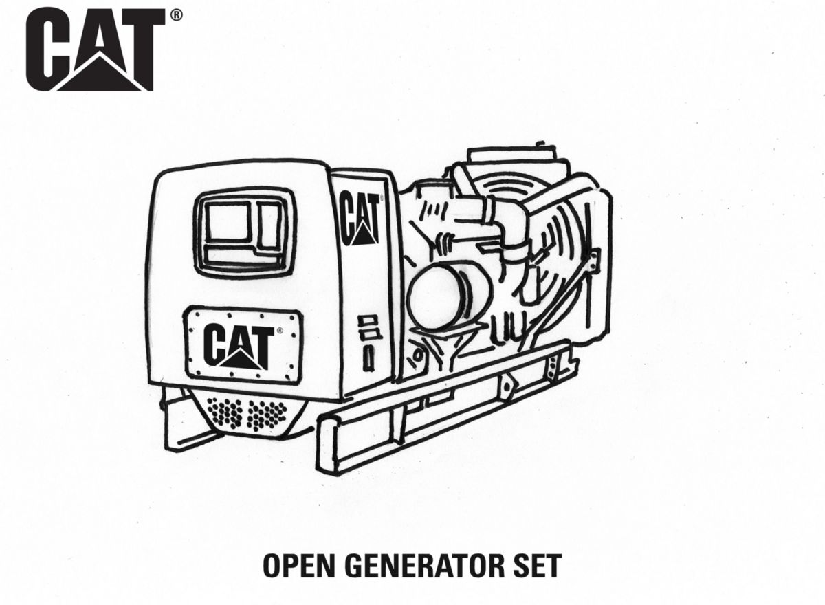 <a href='http://s7d2.scene7.com/is/content/Caterpillar/CM20171101-44169-62276'>Download Open Generator Set Coloring Page</a>