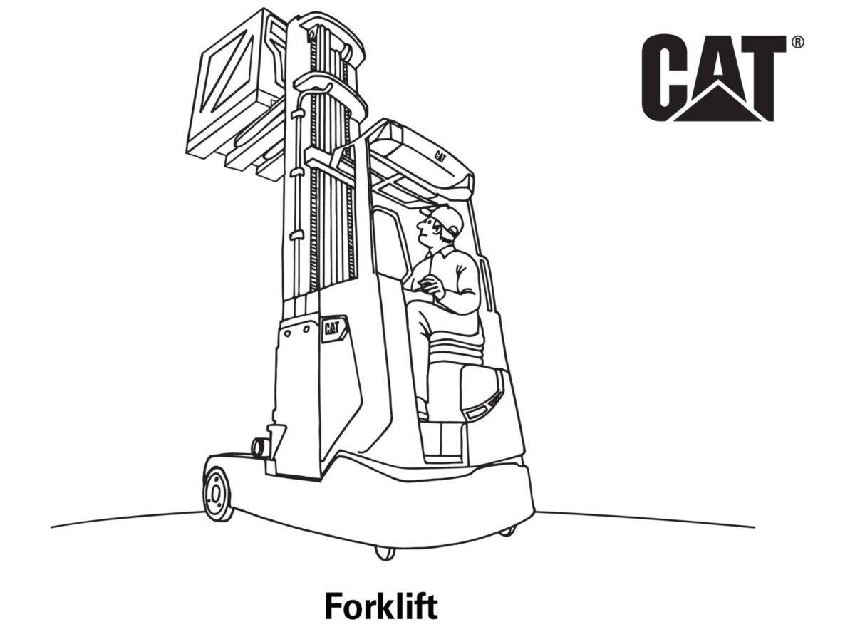 <a href='http://s7d2.scene7.com/is/content/Caterpillar/CM20171101-44169-55230'>Download Reach Truck Coloring Page</a>