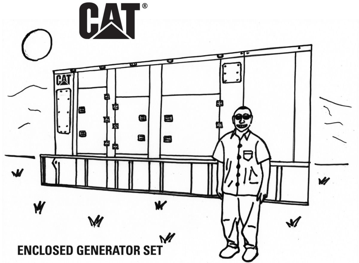 <a href='http://s7d2.scene7.com/is/content/Caterpillar/CM20171101-44169-31269'>Download Enclosed Generator Set Coloring Page</a>
