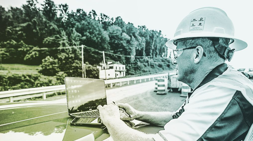 Telematics data helps service technicians increase efficiency
