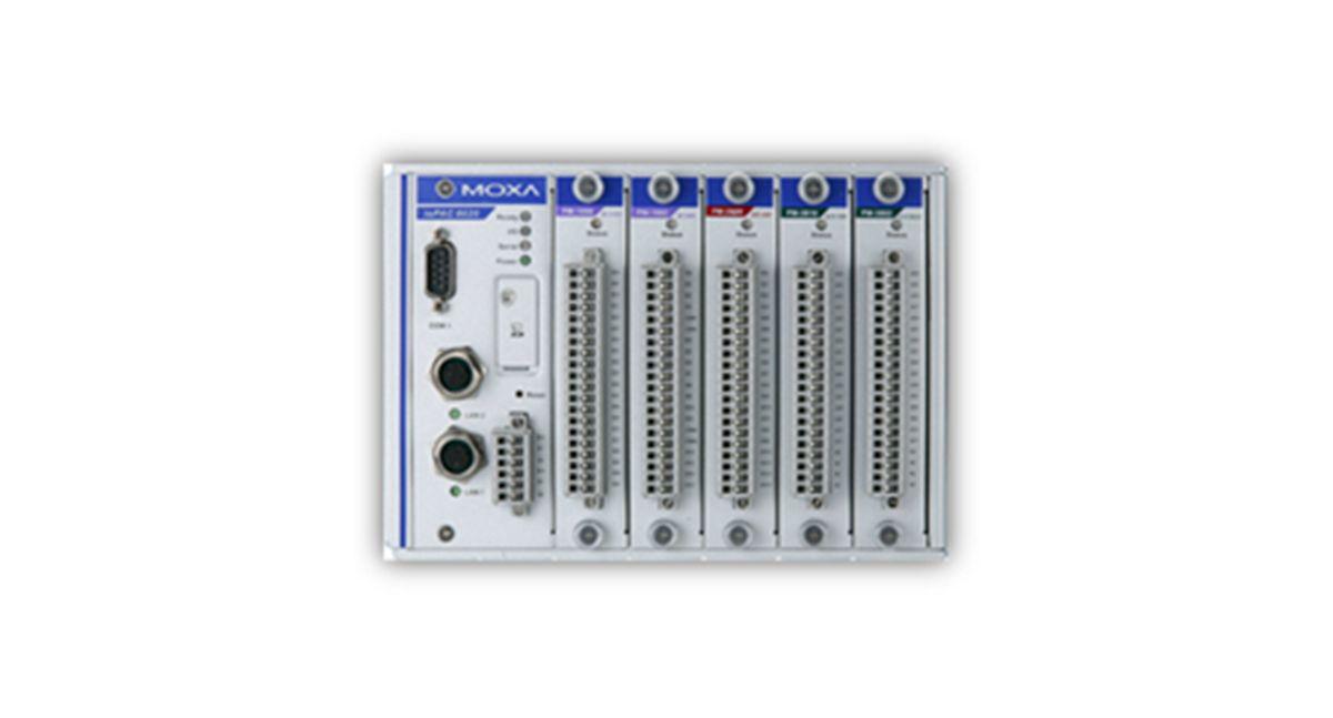 <h4>Stream Flow Sensor</h4>