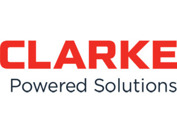 CLARKE Powered Solutions Appointed as Perkins Engines Distributor in the USA