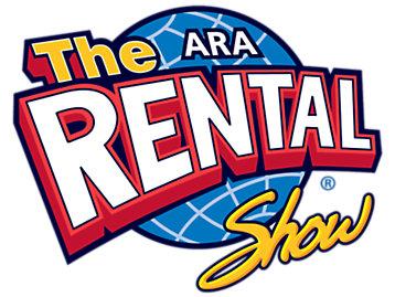ARA Rental Show 2018